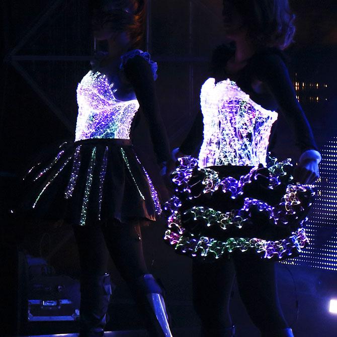 costumes_04