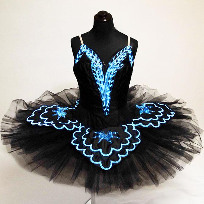 costumes_10